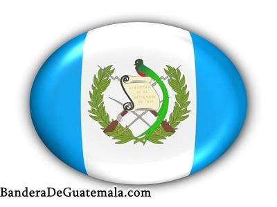 Bandera-de-Guatemala-4.jpg